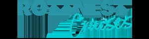 Rottnest Cruises Logo